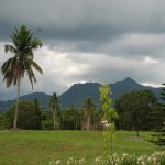 The Suites at Mount Malarayat Foto