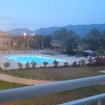 Résidence Odalys Casa d'Orinaju Photo