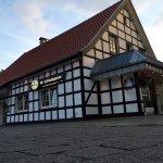 Alt Hiddenhausen