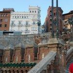 Parador de Teruel Foto