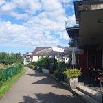 Bodenseehotel Immengarten Foto