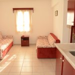 Photo of Villa Nergiz Apartments