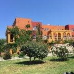 Photo of Orpheas Resort