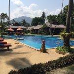 Viva Vacation Resort Aufnahme