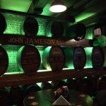 Photo de Molly Malone's Irish Pub