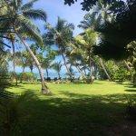Foto de Indian Ocean Lodge