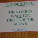 Foto di Travel Inn Guesthouse