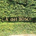 Foto de Ca' del Bosco