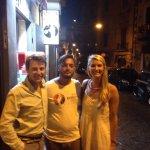 Pizzeria Miracoli - F.lli Esposito Foto