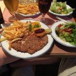 Restaurant Giermaier