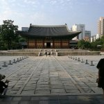 "Photo de Seoul Tour ""Annyong Seoul"" - Day Tours"