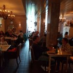 Photo of Restaurant Pizzeria Oost Achterom