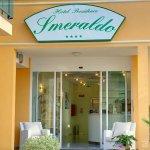 Residence Suite Smeraldo Foto