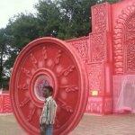 Φωτογραφία: Bihari