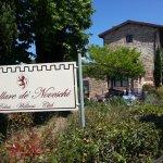 Photo of Castellare De' Noveschi