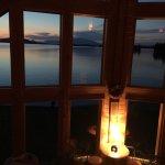 5 Lakes Lodge Foto