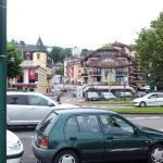 Photo of Hotel Le Littoral