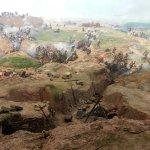 Pleven Epopee 1877 Foto