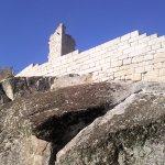 Castelo Novo Castle