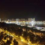 Photo de AC Hotel Malaga Palacio