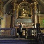 Photo de Real Chiesa di San Lorenzo