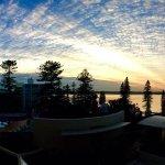 Novotel Sydney Brighton Beach Foto