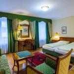 GoesserBraeu Hotel