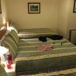 Photo de Ambion Court Hotel