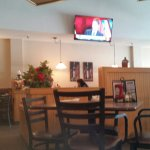 Southdale Village Family Restaurant