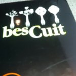 Photo of Bescuit