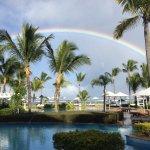 Photo de Sugar Beach Resort & Spa