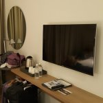 Holiday Inn Express Singapore Orchard Road Foto