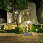 Hotel Sole #Hotel #Sole #Riccione