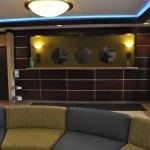 Foto de BEST WESTERN Royal Oak Inn