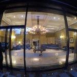 Foto de Amerian Executive Mendoza Hotel