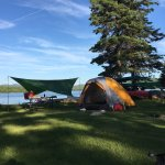 Photo de Northern Pride Lodge & Campground