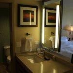 Photo de Westin Maui Resort And Spa