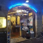 Photo de Creperie Sainte-Croix
