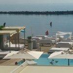 Foto di Hotel Vistamare Suite