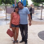 Sankalp Sadhana @ Amusement Park, World of Wonders ,Noida
