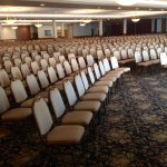 White's of Westport - Commonwealth/Plymouth Room