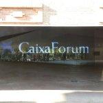 Foto de CaixaForum