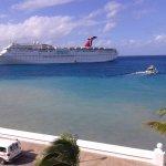 Photo of Vista del Mar Boutique Hotel