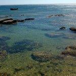 Alianthos Beach Hotel Foto