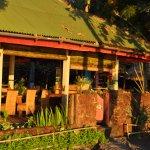 Photo de Cili Emas Oceanside Resort