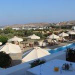 Hotel Eri Foto