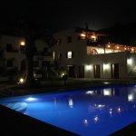 Foto de Hotel Eri