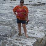 Foto de Malibu Lagoon State Beach