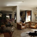 Imagen de Hotel La Playa