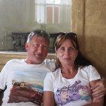 Soviva Resort Foto